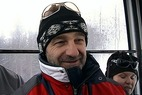 Süchtig nach Ski!! - Schladming Teil 1 - ©Skihandelsschule Schladming