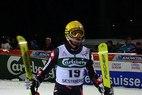 Finanz-Etat für Swiss Ski Teams gesichert - ©XNX GmbH