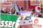 Sölden vor der FIS Skiweltcup Eröffnung - ©XNX GmbH