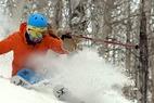 2013 Ski Movie Trailers: Warren Miller, TGR and More