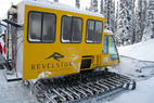 Book Now and Save on Revelstoke Cat-Skiing