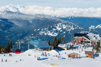 Ski Deals | Pacific Northwest | Week of March 10, 2013