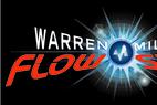 Warren Miller´s Flow State: Gewinnt Tickets und DVDs für die Filmtour 2012/2013 - ©Warren Miller