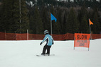 Schweitzer Pumps up Ski And Snowboard Instruction
