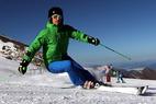 Sieben Skihosen im Test: Spyder, Norrona, Kjus, Schöffel & Co auf dem Prüfstand - ©Skiinfo.de