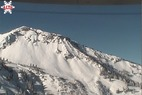 Photo Gallery: Webcam Images of Resorts Opening This Week