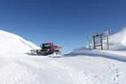 Alpes du Sud : Montgenèvre lance la saison dès ce week-end - ©OT de Montgenèvre