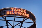 Tahoe Biltmore Offers Ski and Stay Packages Starting at $69