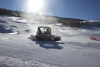 Ski Granby Ranch With a Deal That Gets You a Season Pass