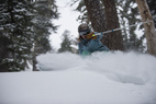 Save Money on Lift Tickets with Squaw and Alpine's Tahoe Super 4 Pack