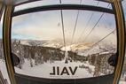 Vail Epic pass: 12 prestížnych amerických stredísk a švajčiarsky Verbier - ©Jeff Cricco