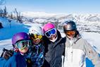 Skigebiete mit Supernamen: Kategorie Doppeldeutigkeit - ©Geilo Skisenter