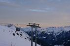 Ein Tag in Gargellen: Familien-Skigebiet mit tollen Freeride-Varianten - ©Gernot Schweigkofler