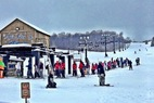 Ohio's Alpine Valley Under Peak Resorts Management with New Equipment, Deals
