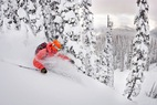 Pacific Northwest Resorts Offer Deals to get Skiers on the Slopes