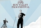 Sun Valley Hosts Growing Film Festival March 14-17