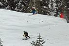 Rahlves' Banzai Tour 2014 Coming to Squaw, Kirkwood, Alpine Meadows, Sugar Bowl - ©Dave Clock