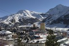 Post Office Report names Italy as best value ski country