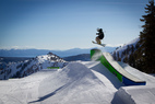 Squaw and Alpine's Tahoe Super Pass is Now on Sale