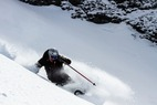 2013/2014 Early Bird Season Pass Prices: Rocky Mountains
