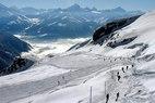 Ou skier ce week-end (6 et 7 avril) ?