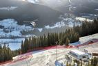 Alpinco rigger for videre vekst - ©Eskil Solberg / Kvitfjell