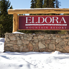 Eldora Mountain Resort - ©Eldora Mountain Resort