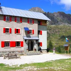 Brembo Ski - Estate