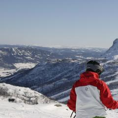 Hemsedal