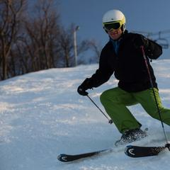 Buy early and save big on a season of soft turns at Mountain Creek.