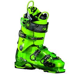 Chaussure K2 Pinnacle 130 - ©K2 Sports