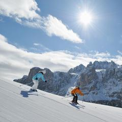 Day tripper: Three of the best ski safaris