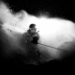 Deep Night - ©Colin Stewart