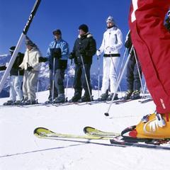 Lezioni di Sci in Alta Pusteria - Consigli su attrezzatura, abbigliamento, sci, scarponi...