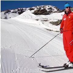 Corso di Sci e Snowboard by Skiinfo - Introduzione - ©Skiinfo