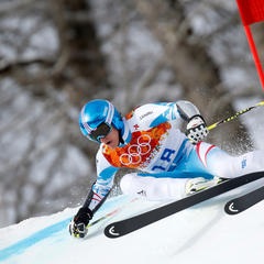 Matthias Mayer (AUT) - ©Head Ski