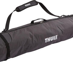 Sac de transports pour skis ''Thule RoundTrip Single Ski Carrier'' - ©Thule