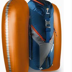 Sécurité : tout savoir sur les sacs ABS
