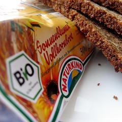 Brot - ©www.pixelio.de