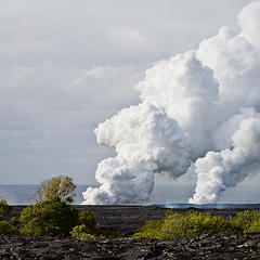 Hawaii Impressionen - ©Hawaii Tourism Authority (HTA) / Tor Johnson