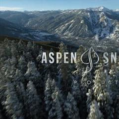 Playground Aspen Snowmass - ©Aspen Snowmass