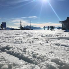Paganella Ski - ©Paganella Ski Facebook