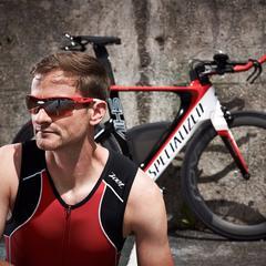 Outdoor Sportbrillen: Eure Augen werden es euch danken - ©Sziols