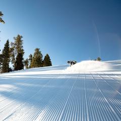 Fewer lift lines - ©Big Bear Mountain Resort