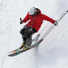 Urlaub, Spaß und Arbeit lassen sich auch vereinen - ©Pixabay.com, ©Up-Free CC0-Lizenz