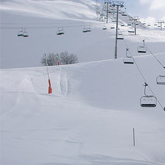 Peyragudes Ouv.