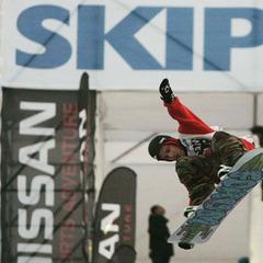 Skipass_modena2010_27ott