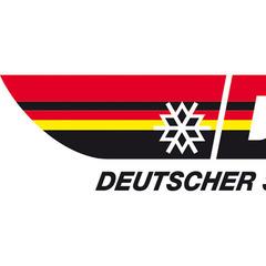 DSV Logo - ©DSV