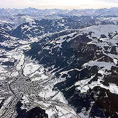- ©Kitzbüheler Ski Club