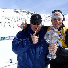 - ©www.skicross.cz